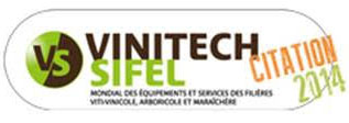 citation-vinitech-sifel-2014