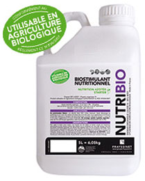 nutribio fertilisants bio frayssinet