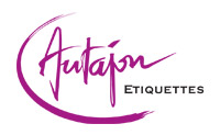 Packaging Autajon