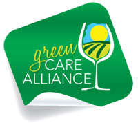 green care alliance