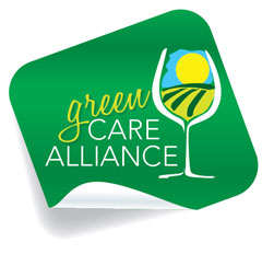 green care alliance sofralab