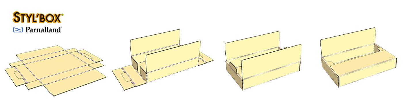 destockage noz industrie alimentaire france paris machine emballage carton 3 bouteilles. Black Bedroom Furniture Sets. Home Design Ideas