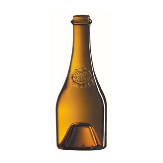 bouteille de vin de 37 5 cl