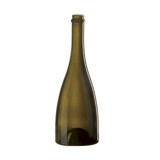 Alineor 75 cl - Diametre bouteille de vin ...