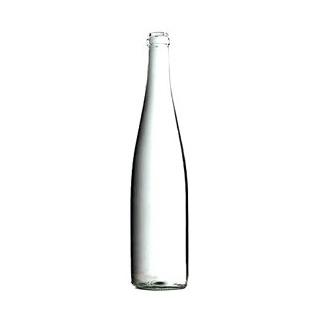 Fl te evolution 75 cl - Diametre bouteille de vin ...