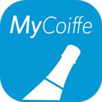 Mycoiffe