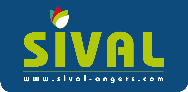 sival