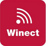 winect materiels vinification connectés ido iot bucher vaslin