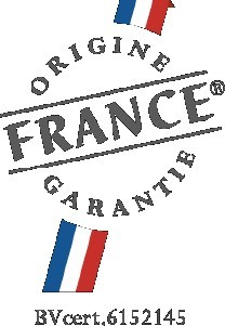 origine label france garantie