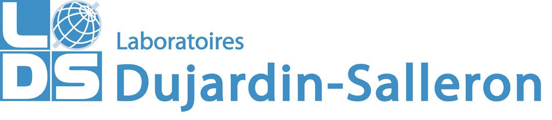 Qui sommes nous informations laboratoires dujardin salleron for Dujardin services