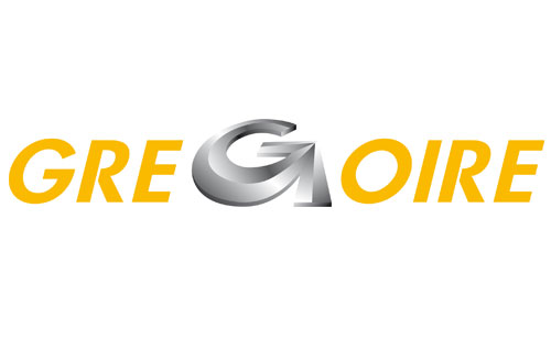 """Résultat de recherche d'images pour """"LOGO GREGOIRE"""""""