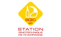 Station Oenotechnique Champagne