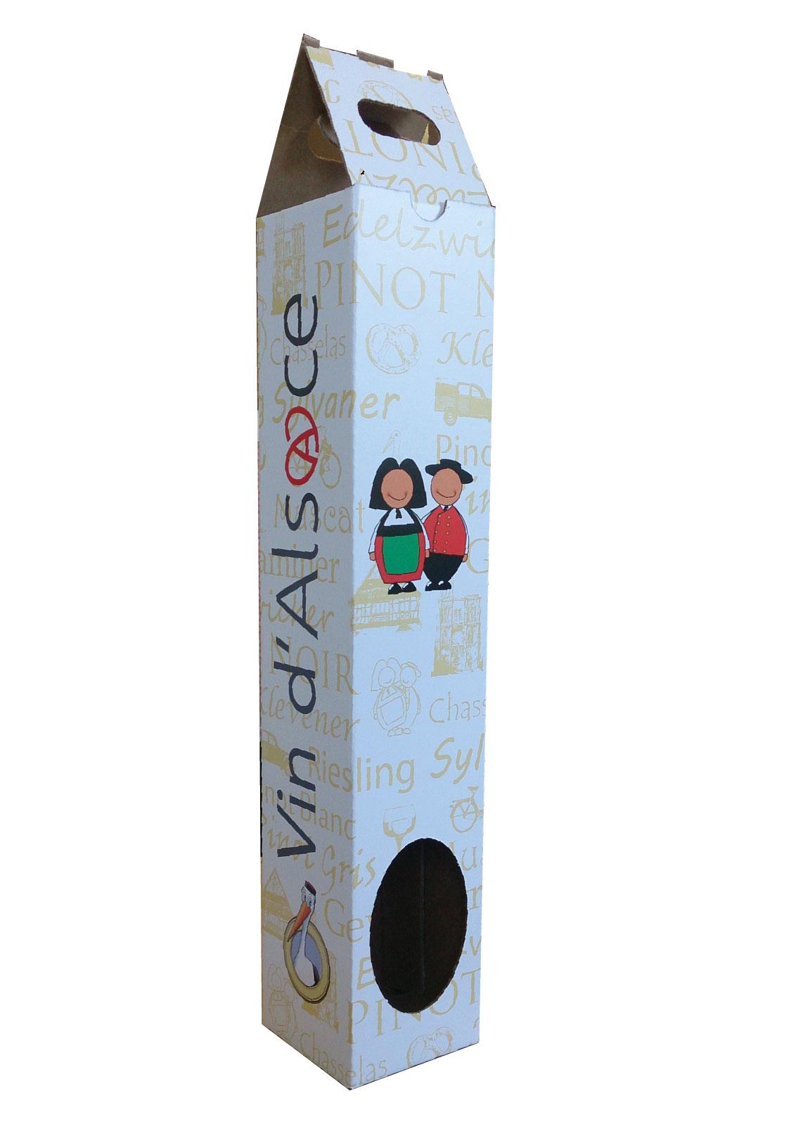 nouvelle gamme d 39 emballage jeannala seppala de smurfit kappa cartonnage de colmar. Black Bedroom Furniture Sets. Home Design Ideas