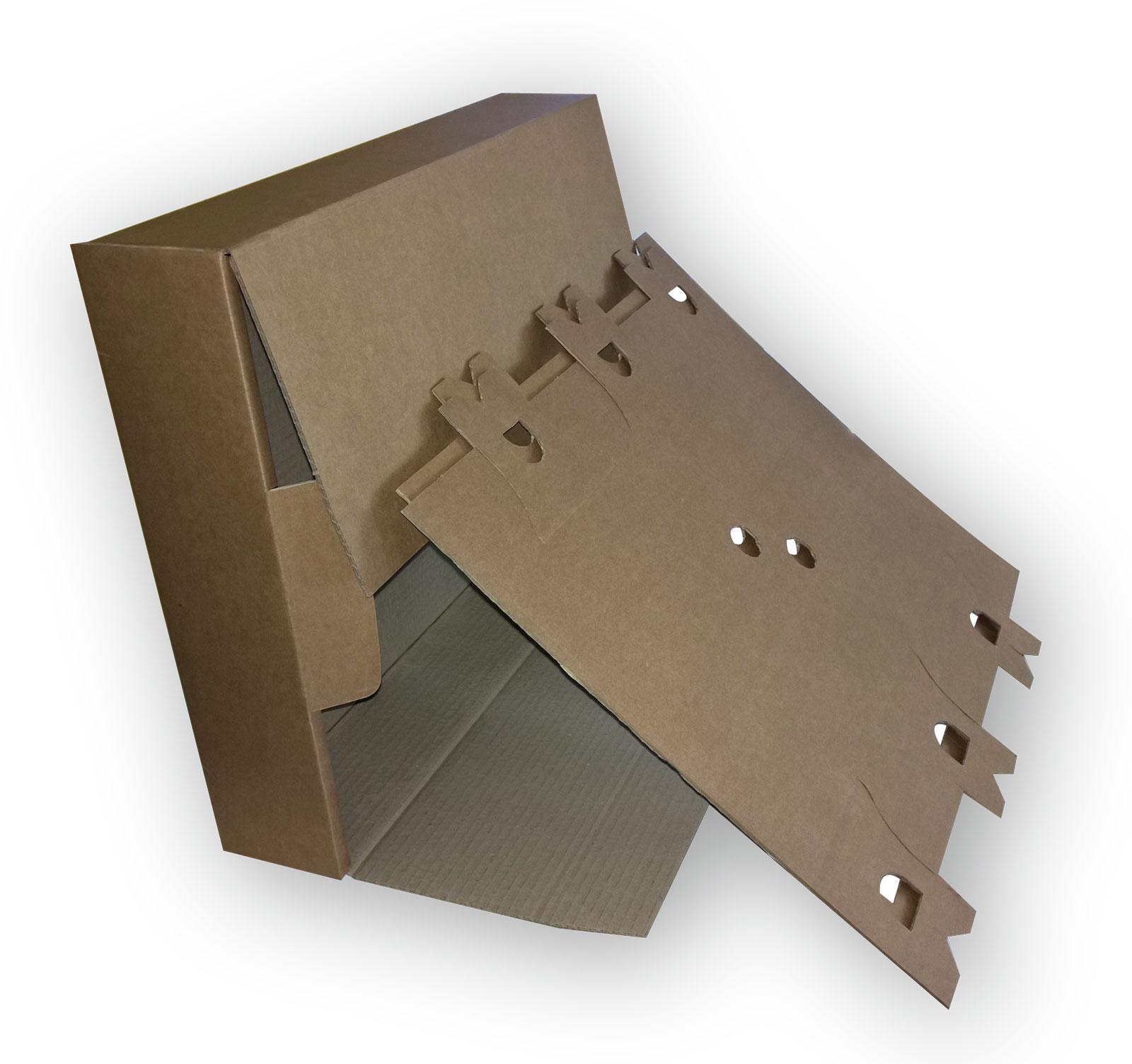 la styl box pour les vins d alsace. Black Bedroom Furniture Sets. Home Design Ideas