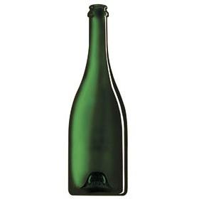 Bouteilles verre verallia pour le vin - Achat de bouteille de vin vide ...