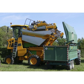 machine-a-vendanger-gl-7-4-gregoire