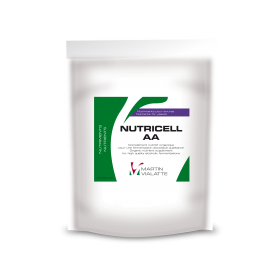 nutricell-aa-nutriments-vin-vinification