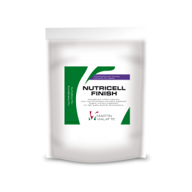 nutricell-finish-nutriments-vin-vinification
