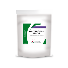 nutricell-flot-nutriments-vin-vinification