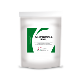 nutricell-fml-nutriments-vin-vinification