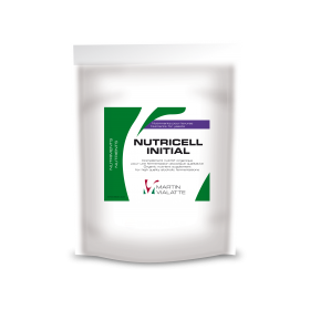 nutricell-initial-nutriments-vin-vinification