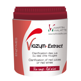 viazym-extract-enzymes-vinification