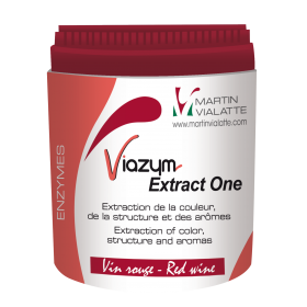 viazym-extract-one-enzymes-vinification