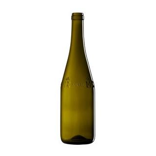 Savoie ecova 75 cl - Diametre bouteille de vin ...
