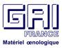 GAI France