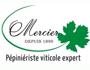 Pepinieres Mercier